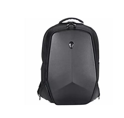 mochila alienware vindicator 17 mobile edge backpack vv4