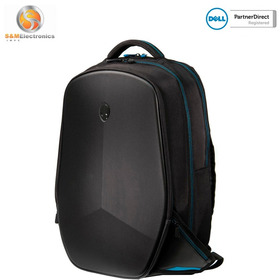 Mochila Alienware Vindicator 2.0 - Hasta 17.3  Gamer