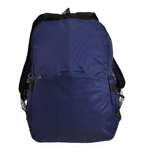 mochila antirrobo importada everlast urbana + envío gratis