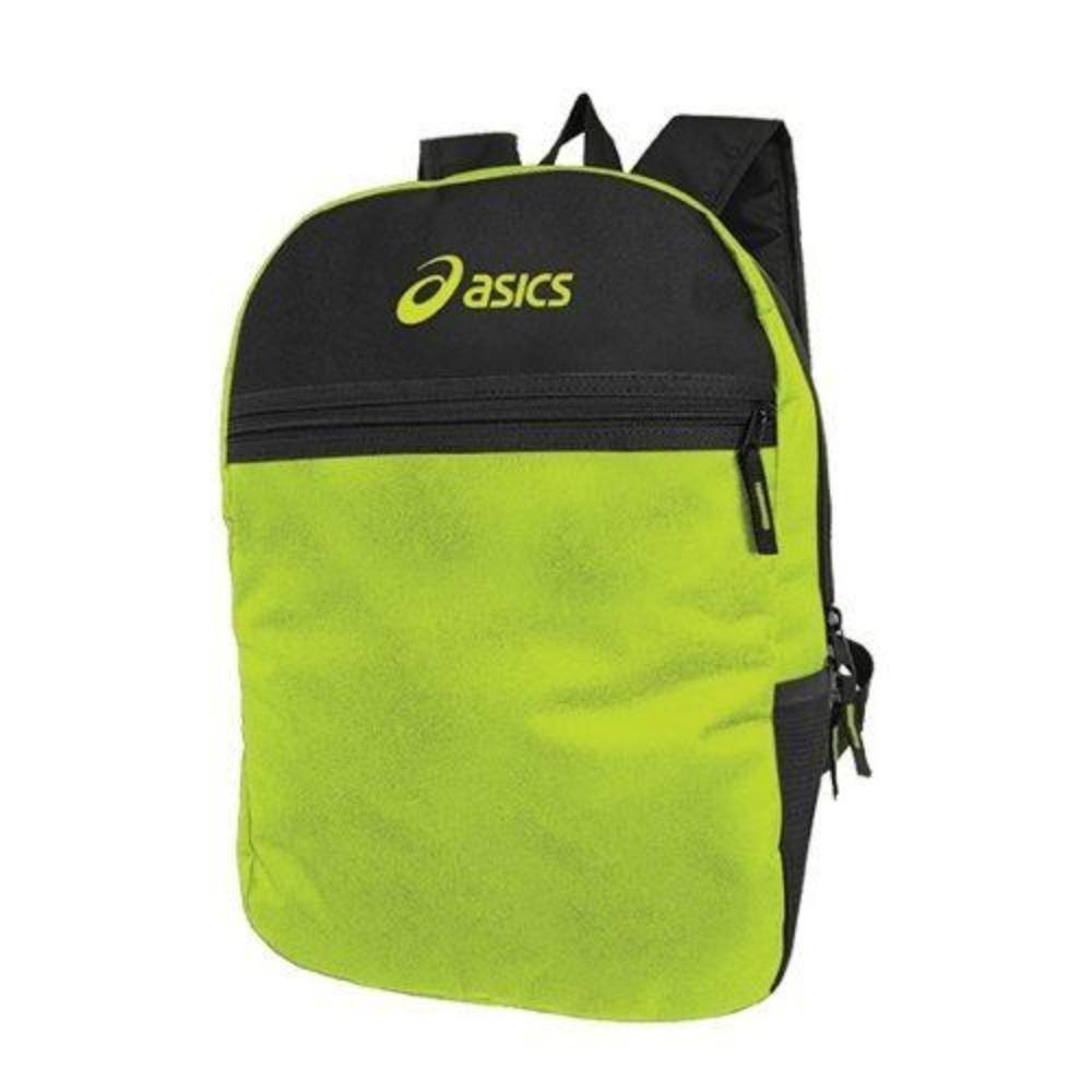 72b705afb Mochila Asics Ripstop Backpack Zrb3265-0480 - R$ 61,00 em Mercado Livre