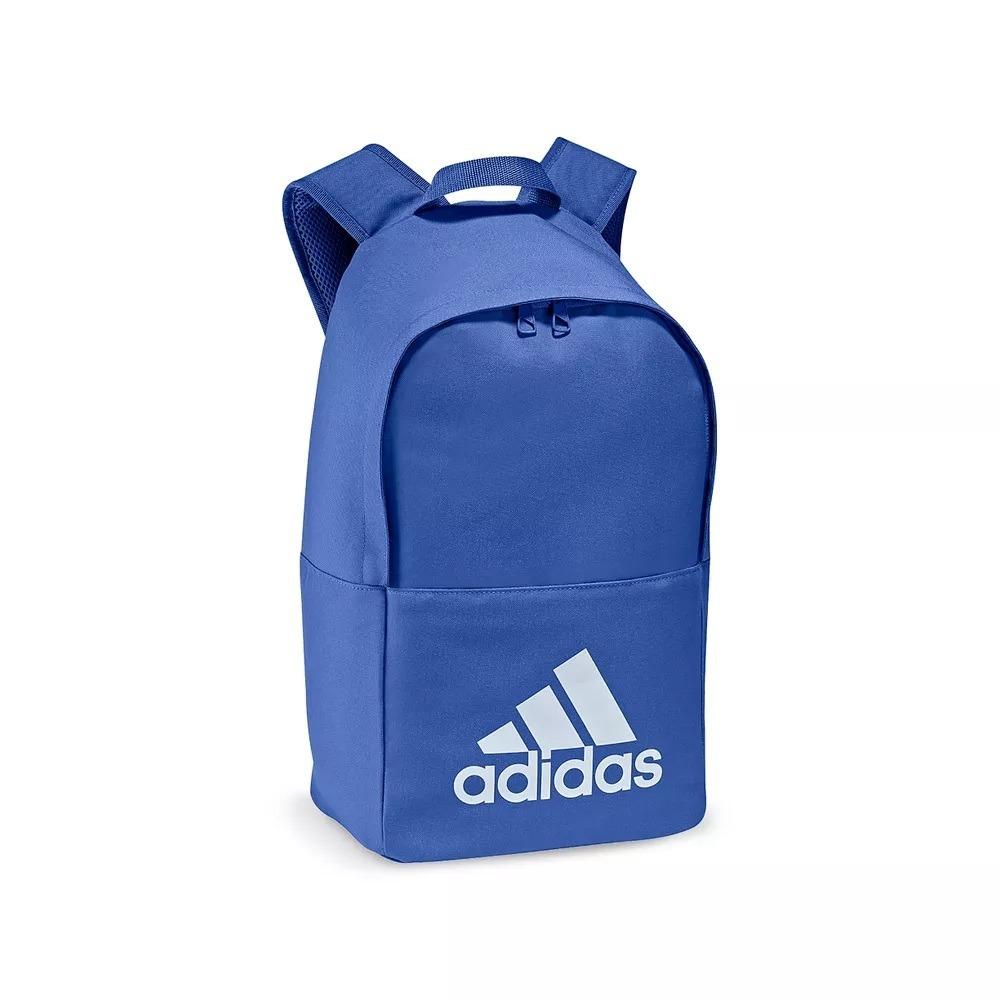 Azul Classic Mochila MOriginal Bp Adidas ZnOwNX80Pk