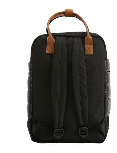 mochila baby bag diamond legion extranjera impermeable