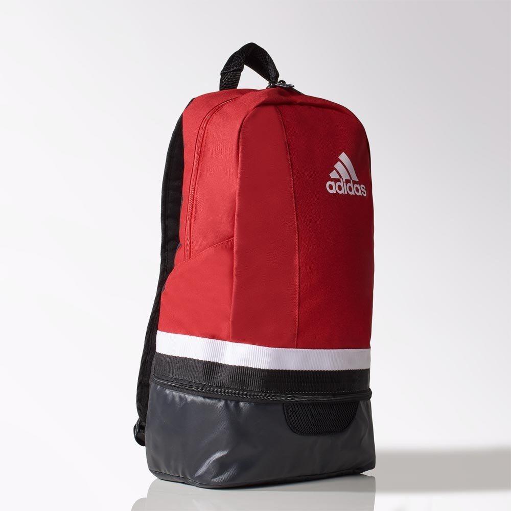 Mercado 650 15 En Pack Tiro Mochila Libre 00 Back Adidas g6qnF8