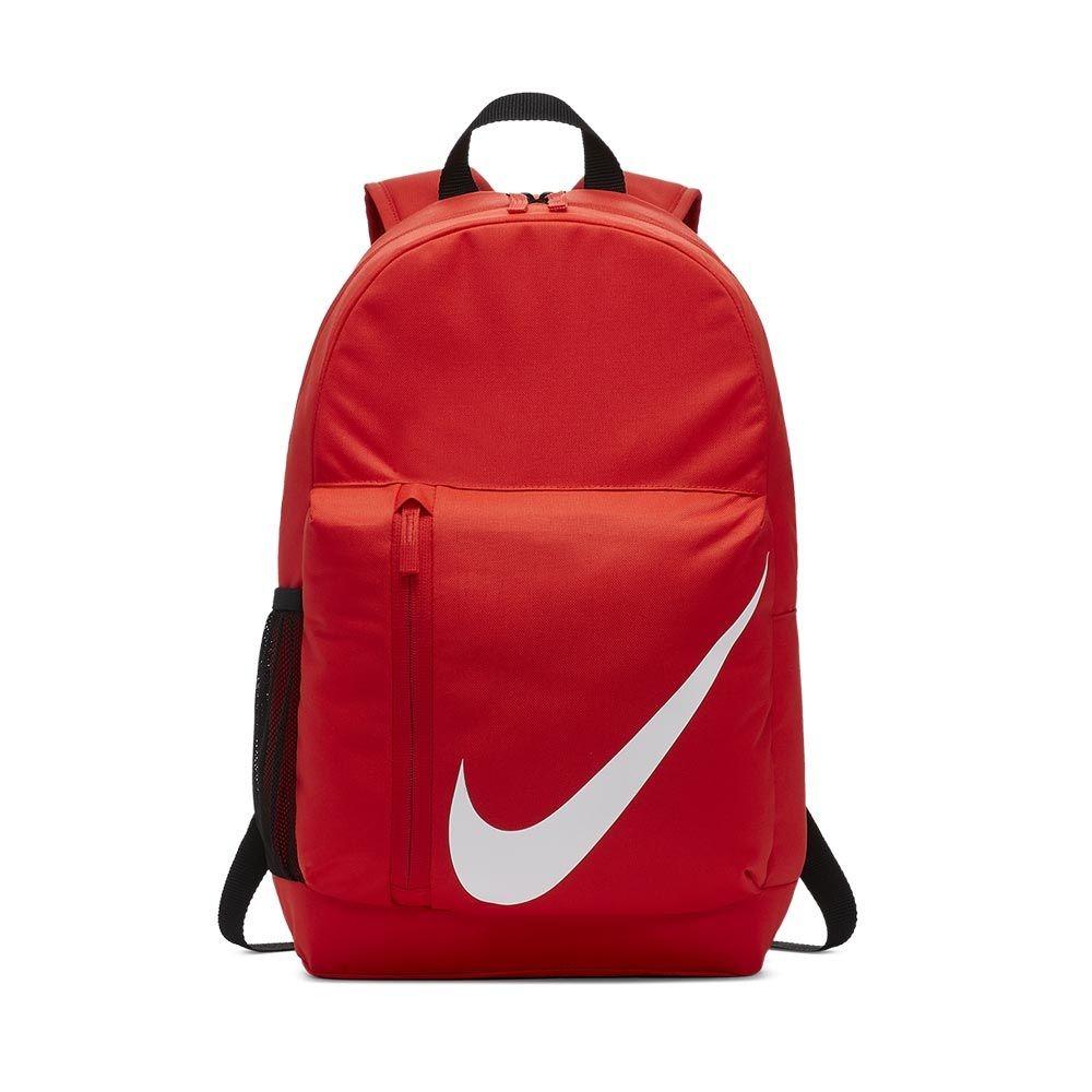 Nk Mujer Y Elmntl Back Pack Mochila Nike Ab825784 Bkpk Ybgv7f6y