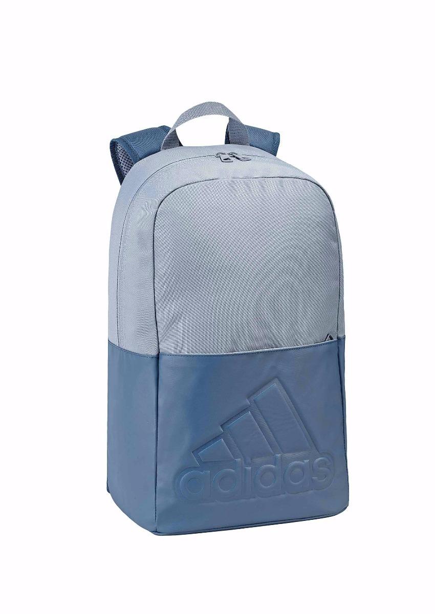aee0ee96d mochila backpack adidas a classic bos envio gratis hot sale. Cargando zoom.