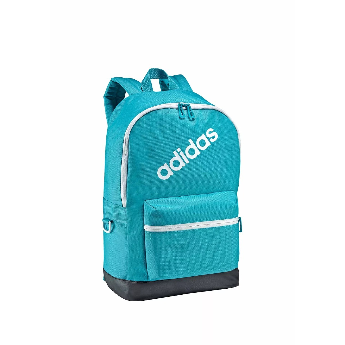 Bp Azul Daily Gratis Claro Envío Adidas Mochila Backpack gf76Yyvb
