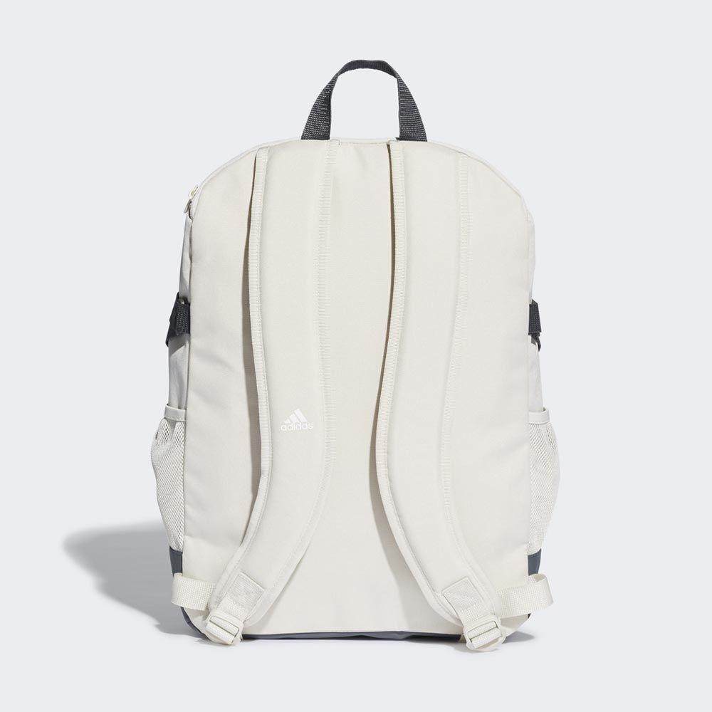 Backpack Bp Gris Iv Power Mochila M 2009 826190 Adidas XZukOPTlwi