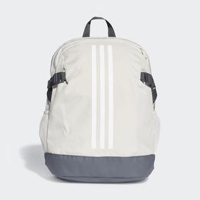 Adidas 826190 M Mochila Bp Iv 2009 Gris Backpack Power 5j4LqA3R