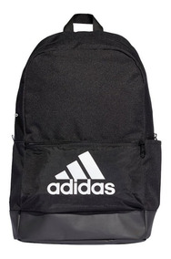 Adidas Mochila Backpack Classic Envio Gratis Negra Badge 9WEDIH2