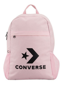 679 Rosa Converse Mochila Backpack Generation dCxsthQr