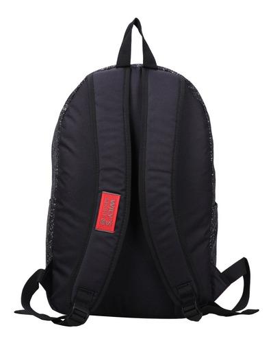 mochila backpack escolar wily's tourist wt245
