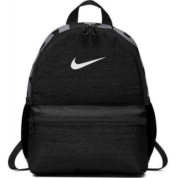Mochila Backpack Junior Nike Ba5559 010 Envio Gratis
