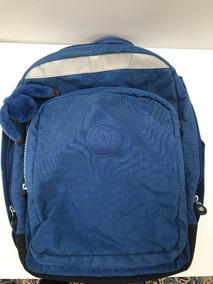 699de710a Mochila Kipling Usa Challenger Backpackenvio - Mochilas en Benito ...