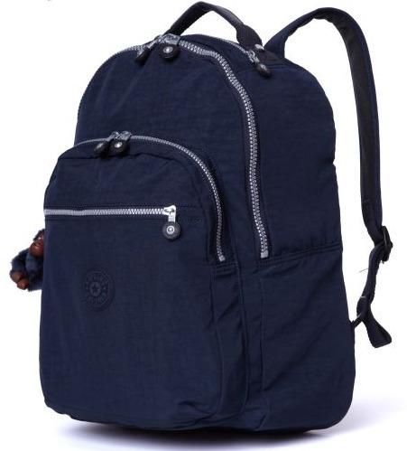Mochila Backpack Con Para Laptop Proteccion Kipling Seoul Rq6wrwfrxp XZPkiuTO
