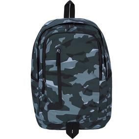 Backpack All Mochila Ba5533 060 Access Soleday Nike doeCxB