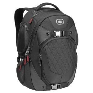 mochila backpack ogio squadron rss ii
