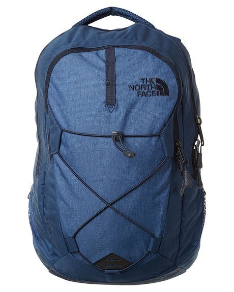 Jester Face Mochila 26 Litros 15 Laptop Backpack North The zSGMpUqV