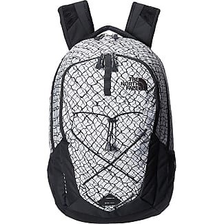 The Mochila Jester Para Face Dama 26 Backpack North Litros dhCxsQrtB