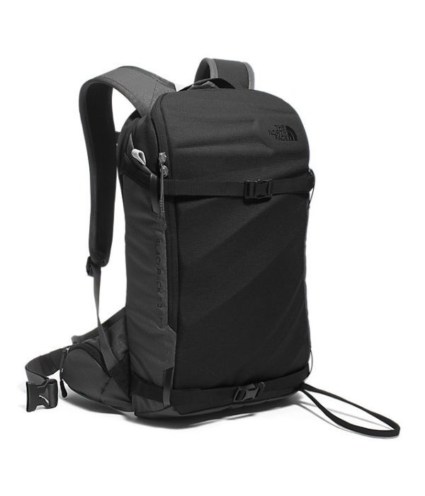 Litros Face The North 20 Backpack Slackpack Mochila PXNOZnk08w