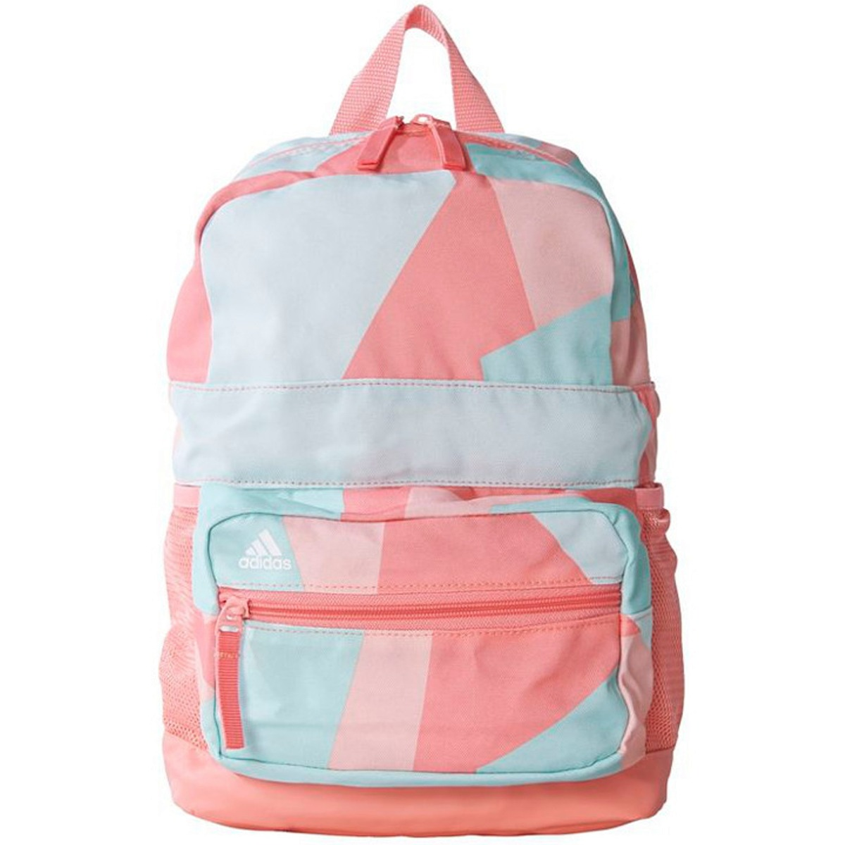 Adidas Mochila Backpack Niña Graphic Training Sport Ay5112 TKcF1Jl3