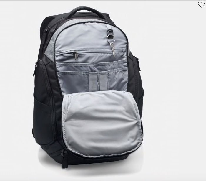 exquisite style exclusive shoes attractive price d640e7d57c under armour huey backpack - newsyatharth.com