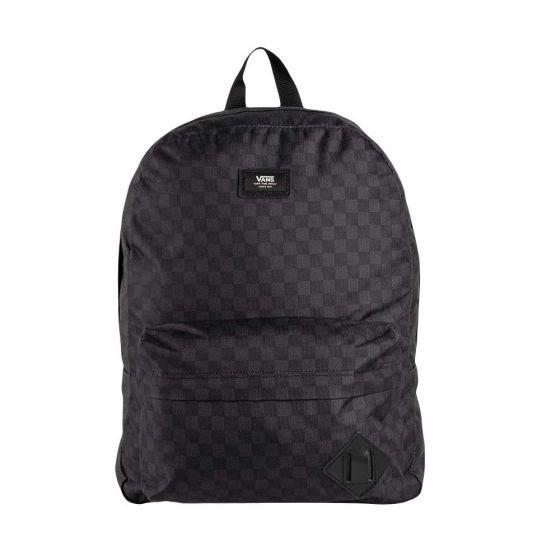 Mochila Backpack Vans Old Skool Ii Backpack Iba5 Ah0512 -   899.00 ... 3d3ee1db4d8