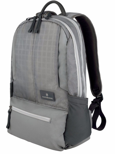 mochila backpack victorinox para laptop de 15,6 pulgadas