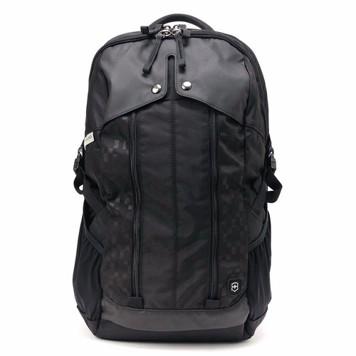 mochila backpack victorinox para laptop de 15,6 y tablet 10