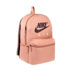 Mochilas 25 Amazon Backpack Más O Compartimento L Nike Para Con E9WHD2I