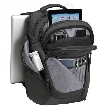 mochila bag ogio newt ii metallic maletin backpack