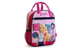b95edf60e Bolso Para Barbies - Equipaje, Bolsos y Carteras en Mercado Libre ...