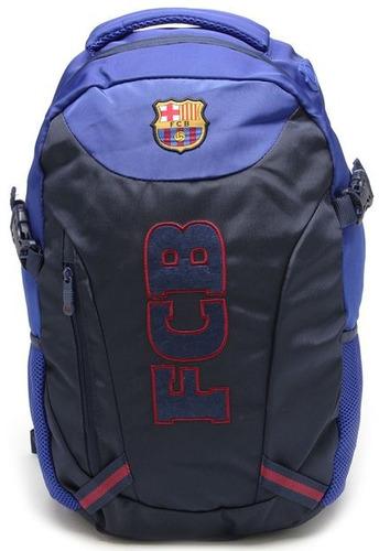mochila barcelona b01 xeryus - 6654