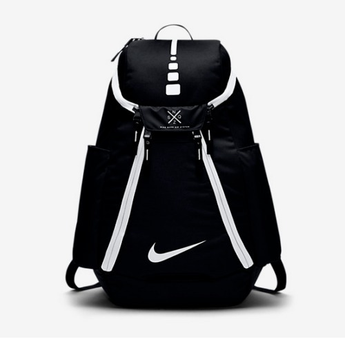 Mochila Basquet Nike Hoops Elite Max Air Team 2 Stock Bs.as