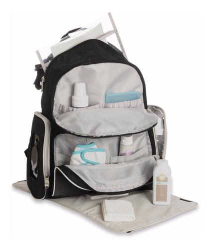 mochila bebé bebe