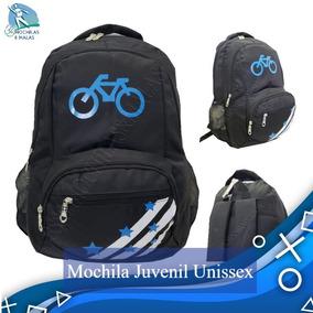 8472bb93a8c Mochila Viagem Bike no Mercado Livre Brasil