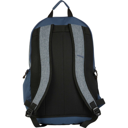 mochila billabong command pack azul hombre