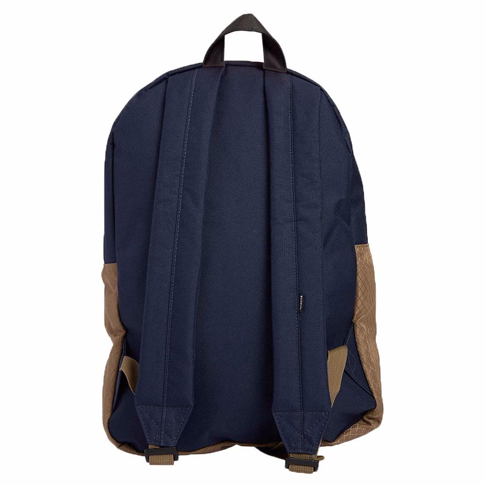 mochila billabong surf skate all day backpack original cores. Carregando  zoom. 622b4920b35
