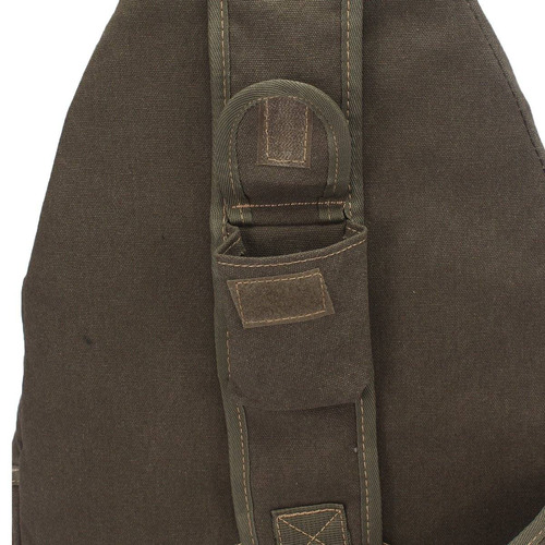 mochila bolsa alça