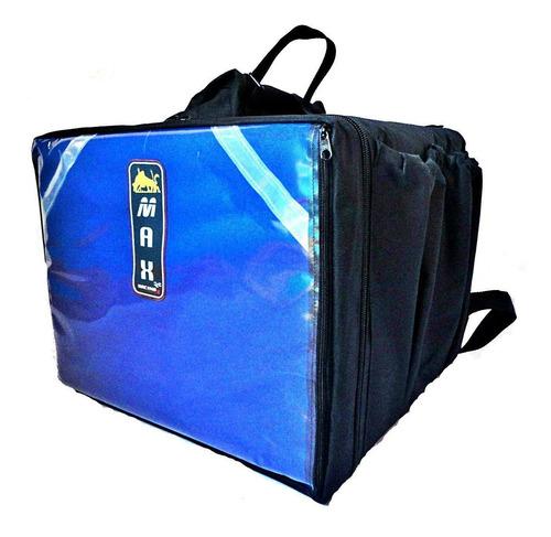 mochila bolsa bag