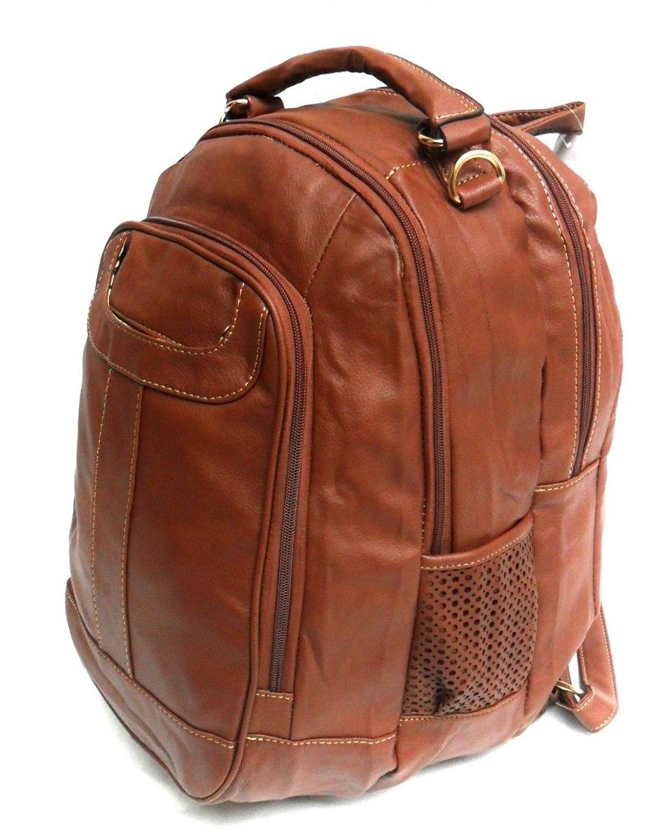 Compre bolsas malas mochilas e mais  Allbags