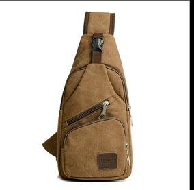8be370956 Bolsa Transversal Escolar Masculina - Calçados, Roupas e Bolsas no ...