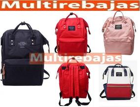5dd4f96c5 Bolsas Para Boutique Tipo Cartera - Ropa y Accesorios - Mercado ...