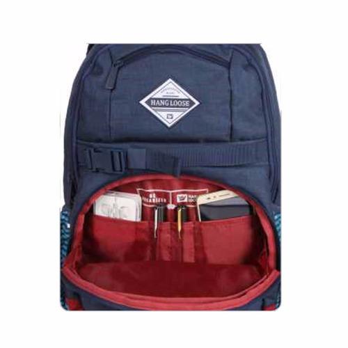 mochila bolsa escola