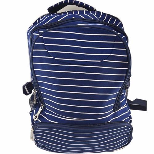 Bolsa Escolar Feminina Mercado Livre : Mochila bolsa feminina promo??o escolar faculdade preta
