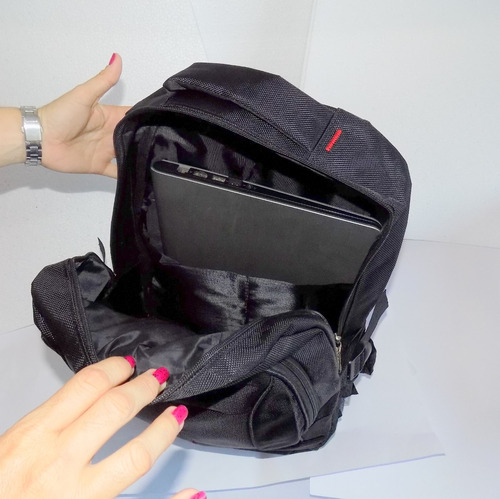 mochila bolsa escolar