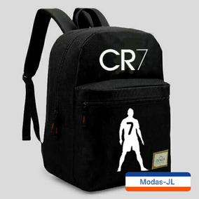 14e84a32a Mochila Nike Cr7 Shield Compact - Calçados, Roupas e Bolsas no ...