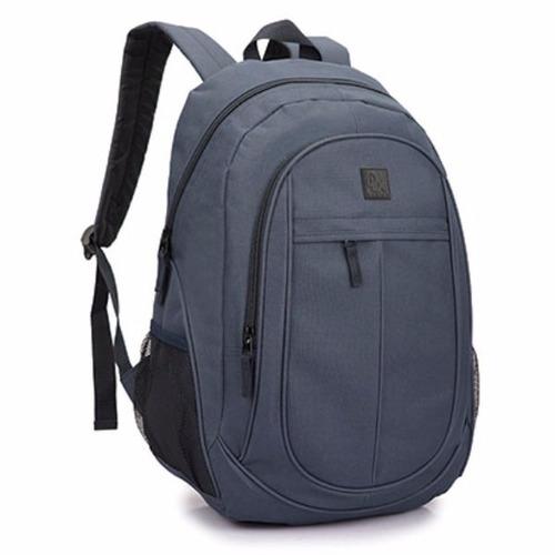 mochila bolsa escolar masculino denlex
