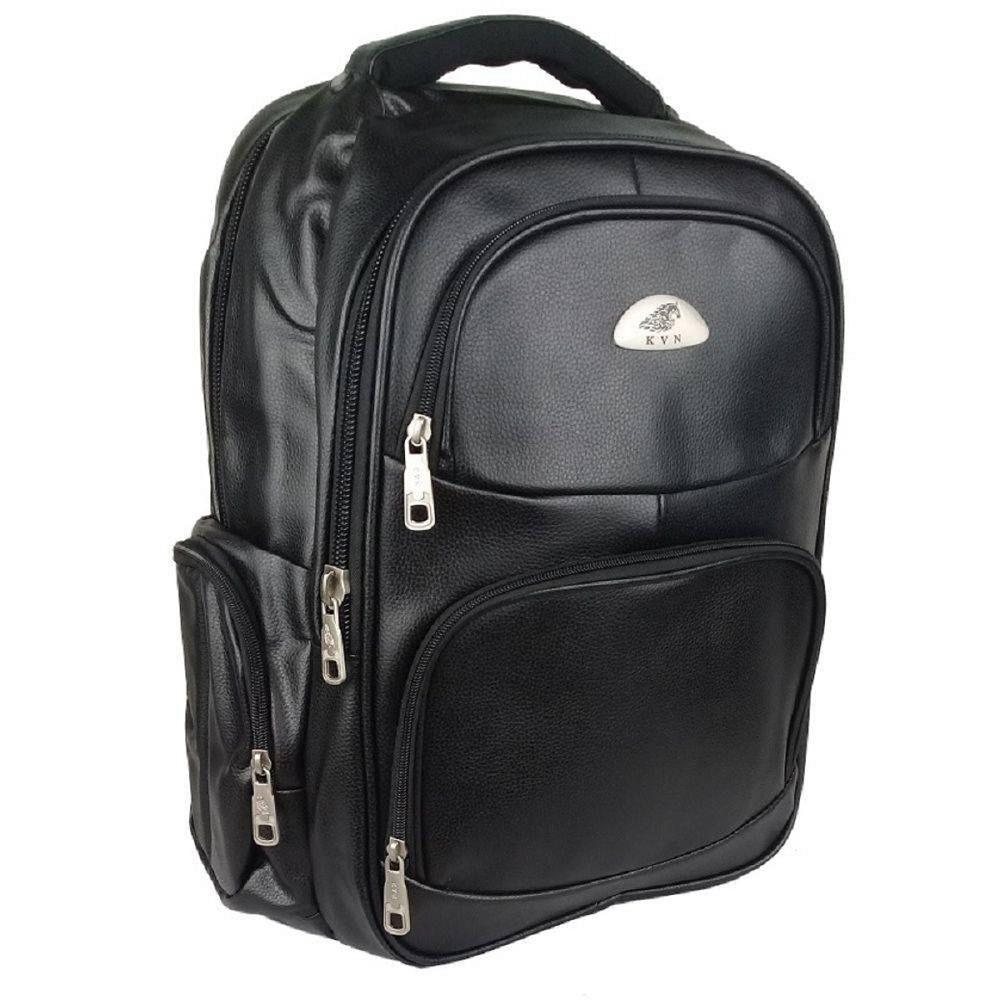 70307915b mochila bolsa escolar, notebook trabalho masculino feminino. Carregando zoom .