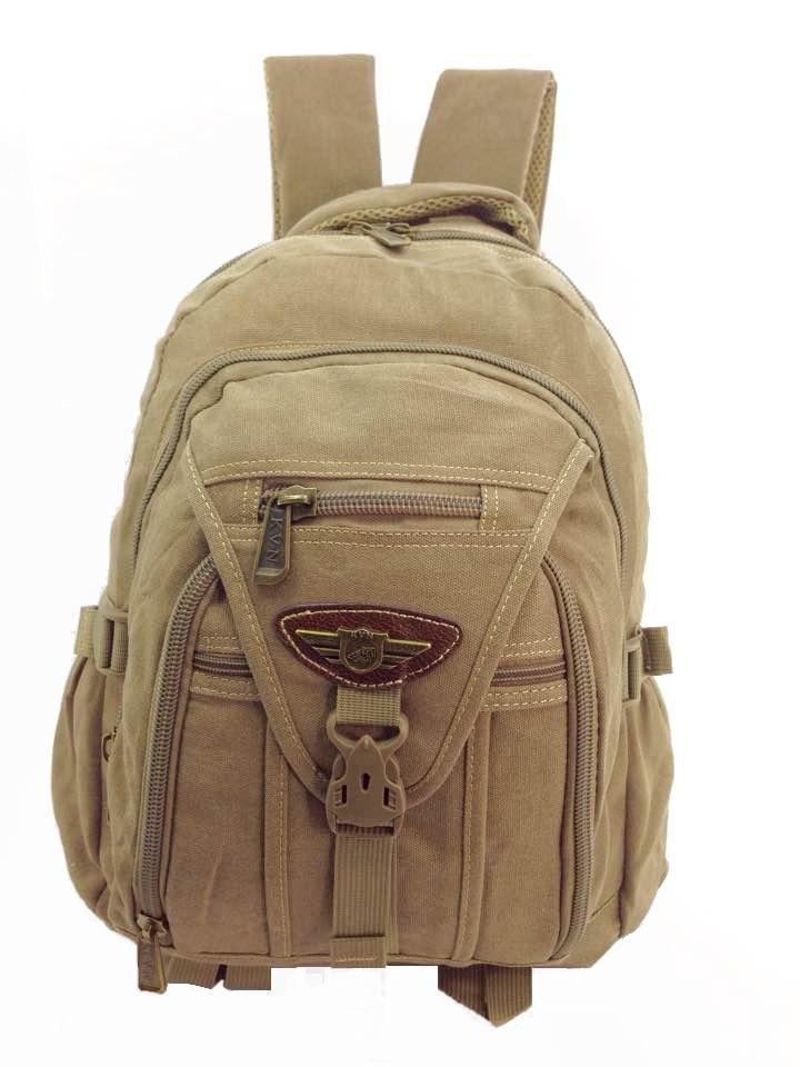f2788583e mochila bolsa escolar p trabalho notebook masculina feminina. Carregando  zoom.