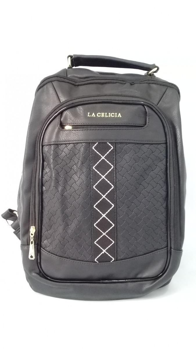 346ca41c3 mochila bolsa feminina couro sintetico impermeável barata. Carregando zoom.